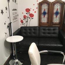 salon de beaute Le Lien(サロンドボーテルリアン)