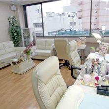 nail salon Grace(ネイルサロングレイス)