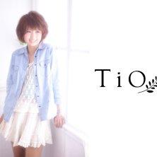 Tio(ティオ)