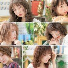 COVER HAIR bliss 大宮西口店(カバーヘアブリス オオミヤニシグチテン)
