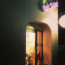 PARIS Hair Salon(パリスヘアーサロン)