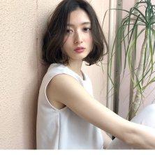 SHIKIO HAIR DESIGN(シキオヘアデザイン)