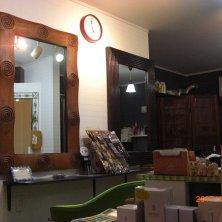 hair room felibrot(ヘアルームフェリーブロット)