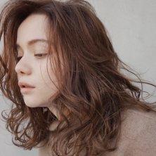 kiyoi hair design(キヨイヘアーデザイン)