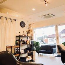 atelier Hair Closet(アトリエヘアクローゼット)