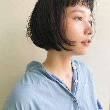 KOCHAB the Hair Dressers(コカブザヘアドレッサーズ)