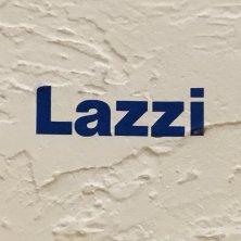 Hair Make up Lazzi(ラジ)