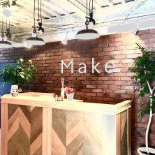 Make(メイク)