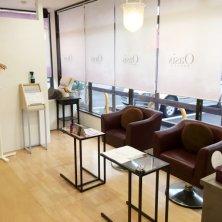 Total Beauty Salon nico 松代店(トータルビューティサロンニコマツシロテン)