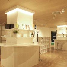 FiNC Fit 赤坂店(フィンクフィットアカサカテン)