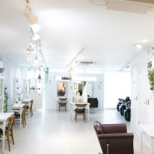 Seala 原宿店(シーラハラジュクテン)