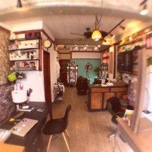 atelier hair MALK(アトリエヘアマルク)