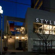 STYLE 成城(スタイルセイジョウ)