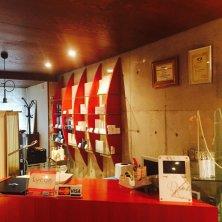 Salon de amole(サロンドアモール)