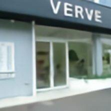 VERVE(ヴァーヴ)
