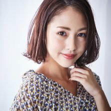 aile Total Beauty Salon 富雄店(エールトータルビューティーサロントミオテン)