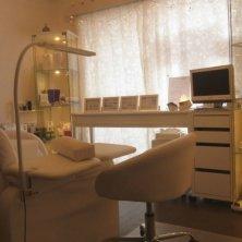 Nail salon Libur(ネイルサロンリブール)