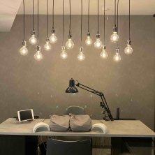 nail studio grace(ネイルスタジオグレース)