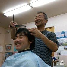 髪工房つかもと(カミコウボウツカモト)