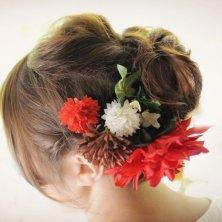 VARIE hair&design(ヴァリエヘアーアンドデザイン)