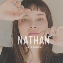NATHAN(ナタン)