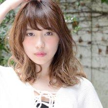 HAIR & MAKE EARTH 渋谷道玄坂店(ヘアメイクアースシブヤドウゲンザカテン)