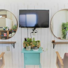 hairroom epoca(ヘアールームエポカ)