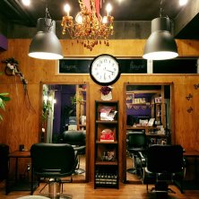 hair studio Rayon(ヘアースタジオレヨン)