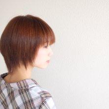 楽流頭 of hair(タルズオブヘアー)