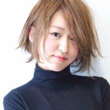 DRAMA HAIR DESIGN STUDIO(ドラマヘアデザインスタジオ)