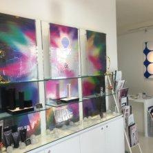 POLA THE BEAUTY 三国ヶ丘店(ポーラザビューティミクニガオカテン)