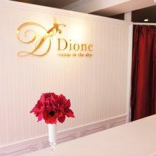 Dione(ディオーネ)新宿店(ディオーネシンジュクテン)
