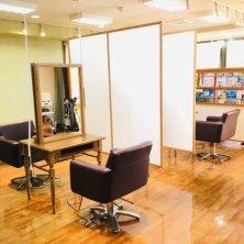 髪質改善サロン olive 町田(カミシツカイゼンサロン オリーブ マチダ)