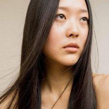another door(アナザードア)