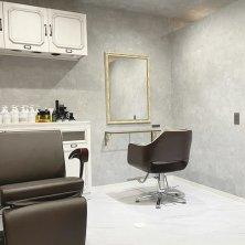 ARROWS 東川口店(アローズヒガシカワグチテン)