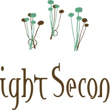 Light Second(ライトセカンド)