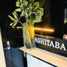 ashitaba美容室(アシタバビヨウシツ)