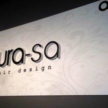 sura-sa hair design(スラーサヘアデザイン)