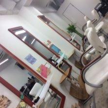 bangs Hair 谷山店(バングスヘアータニヤマテン)