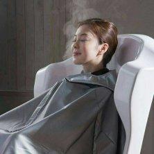 YOSAPARK Tiele 長野店(ヨサパークティエルナガノテン)