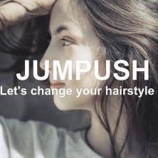 JUMPUSH(ジャンプッシュ)