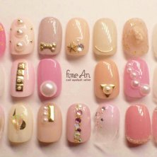 fime An NAIL(フィミアンネイル)