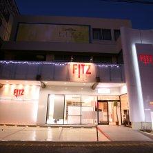 FITZ(フィッツ)