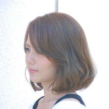 Hair space Suger+ 吉成店(ヘアースペースシュガープラスヨシナリテン)
