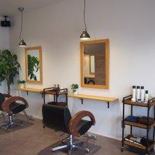 Hair Salon Dazzlin(ダズリン)