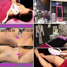 Beauty Salon Unlimit(ビューティーサロンアンリミット)