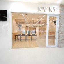 NYNY 姫路広畑店(ニューヨークニューヨークヒメジヒロハタテン)