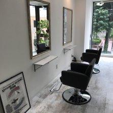 KAELL hair place(カエルヘアープレイス)