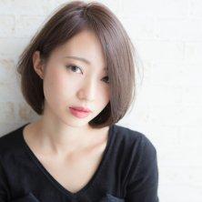 HAIR DESIGN SOL(ヘアーデザインソル)
