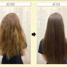 hair salon Ame(ヘアーサロンエイム)